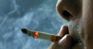 Estudio: 67% de los fumadores morirán a temprana edad por cáncer y más [Foto Betazeta]