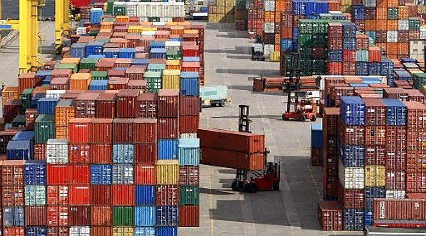 A pesar del nuevo incremento que registró el rubro agro con valor agregado, las exportaciones peruanos descendieron en enero.
