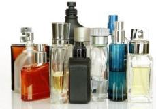 Los perfumes y aguas de tocador elaborados en Perú se destinaron principalmente hacia los países de la región.