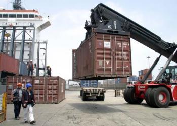Los envíos nacionales a territorio cubano generaron un leve superávit en el primer mes del año en curso.