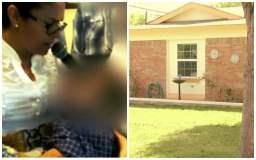 Indignante: Intentan resucitar a niño muerto en iglesia evangélica