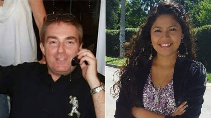Encontraron muerta a peruana Jennifer Cadillo desaparecida en Argentina