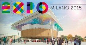Productores y exportadores peruanos del sector agro y agroindustrial participarán en la Expo Milano 2015.