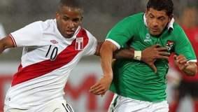 Perú vs. Bolivia hoy en vivo por cuartos de final de la Copa América