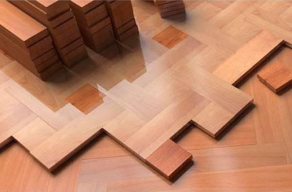 Ecuador ya no aplicará salvaguardias a los pisos de madera, de bambú y  sus accesorios originarios del Perú.