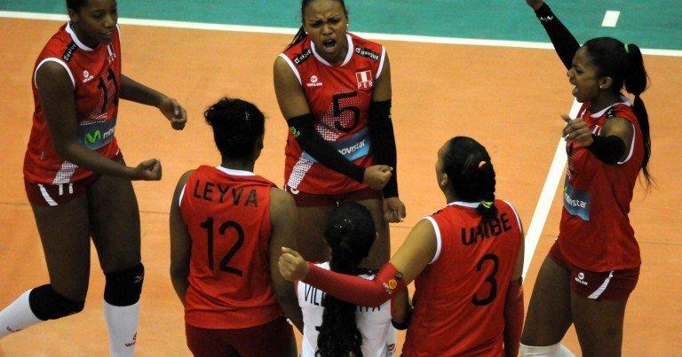 La selección peruana viajará a Turquía para disputar el Mundial Sub 23.