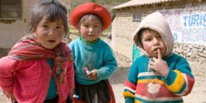 Anemia en niños creció 5% en el Perú durante gobierno de Ollanta Humala