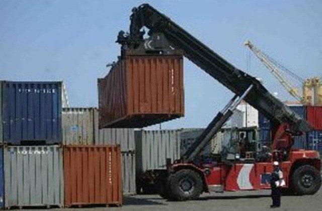 Las exportaciones No Tradicionales a Chile representaron más del 50% de los envíos – en monto – hacia el vecino país.