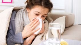 EsSalud: sepa como diferenciar el resfrío de  la rinitis alérgica