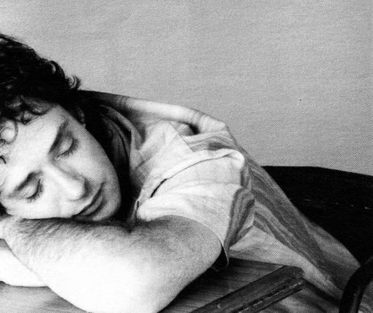 Gustavo Cerati cumpliría hoy 56 años de vida