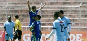 Sporting Cristal tiene la primera opción de ganar el Apertura tras golear en el Cusco.