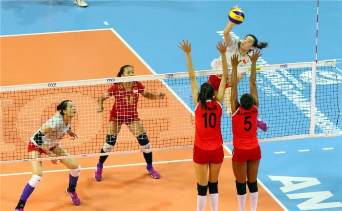 Perú complicó sus posibilidades de avanzar a la siguiente ronda del Mundial.