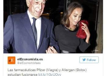 Twitter de elEconomista.es con 554 mil seguidores