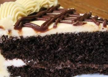 En YouTube un matemático enseña como cortar bien una torta