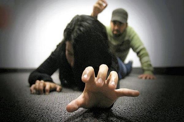 Alarmante, desde enero a setiembre del 2015 se han registrado 71 casos de feminicidio en todo el país (Foto Lucidez)