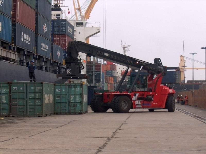 Adex afirmó que hasta el momento no hay ninguna reacción política interna para revertir la crisis en las exportaciones peruanas.