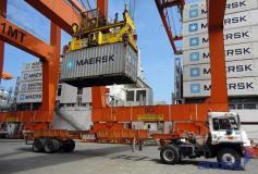 Un total de 59 productos peruanos fueron liberados de las salvaguardias ecuatorianas.