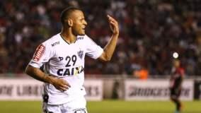 Mineiro impuso su jerarquía ante el campeón peruano Melgar en Arequipa.