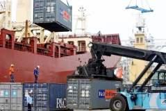 ADEX sostuvo que la competitividad de las empresas exportadoras peruanas es muy débil.