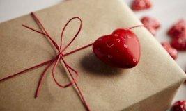 San Valentín: peruanos son los más generosos en Latinoamérica