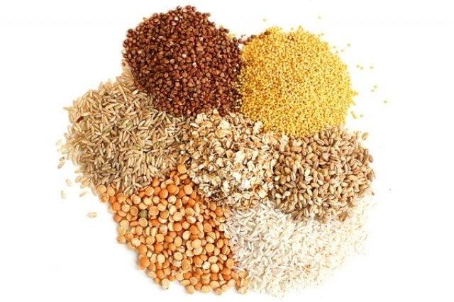 Alimentos peruanos tendrán presencia en supermercados y farmacias sudafricanas.