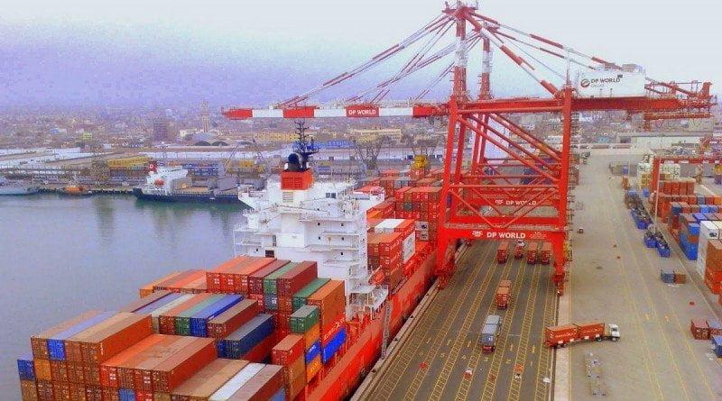 Con el TPP, Perú espera convertirse en un hub para el Asia-Pacífico.