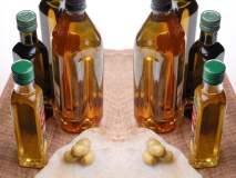 Los exportadores nacionales de aceite de oliva podrían incrementar sus envíos hacia el mercado estadounidense.