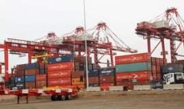 Magali Silva destacó el impulso de las exportaciones no Tradicionales peruanas hacia l bloque de la Unión Europea desde la vigencia del TLC.