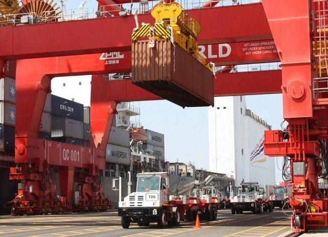 Las Ventanillas Únicas de Comercio Exterior se modernizarán más con nueva plataforma.