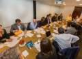 Nuevo gabinete ministerial de Pedro Pablo Kuczynski