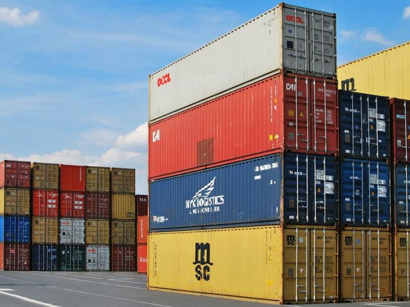 Ecuador se retiraría de la CAN y ello afectaría a exportadoras peruanas.