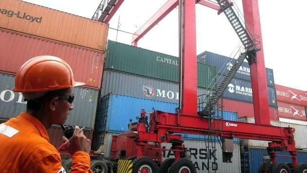 Perú impulsó sus exportaciones a los EAU en los últimos años.
