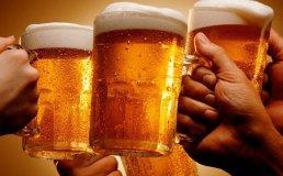 Peruanos tienen una gran oportunidad de exportar cerveza a México.