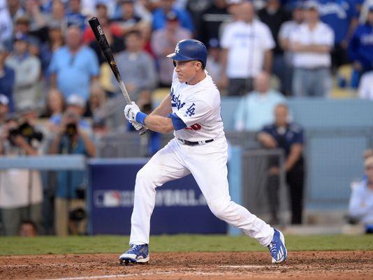 Los Dodgers forzaron a un quinto y decisivo juego por el pase a la Serie de Campeonato.