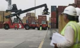 Las exportaciones peruanas a la AL se direccionaron a Chile, Colombia y México (en ese orden).