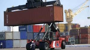 Impulsarán envío de exportaciones arequipeñas hacia territorio brasileño.