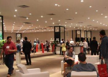 Perú promocionará prendas de calidad en Sao Paulo.