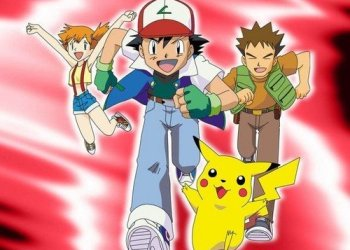 Voces de Pokémon llegan a Lima para Otakufest Perú 2016