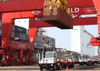 Perú es uno de los dos países de Sudamérica que incrementarían sus exportaciones en el 2016.