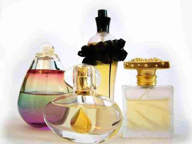 Adex: Bolivia fue el principal destino de los perfumes y aguas de tocador en el 2016