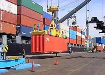 Exportaciones peruanas mostraron dinamismo en enero.