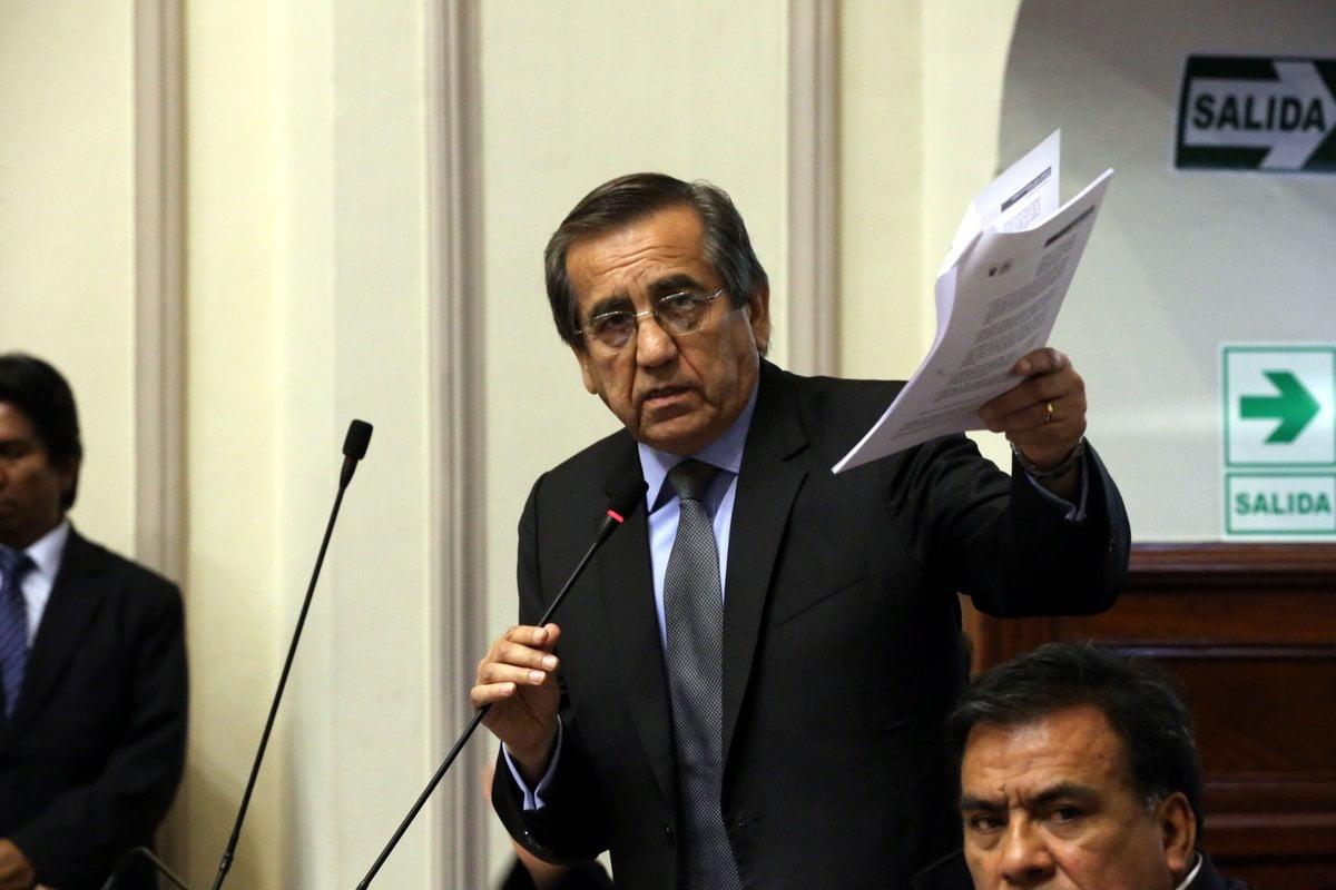 Congreso aprueba modificar el proceso de filiación judicial extramatrimonial