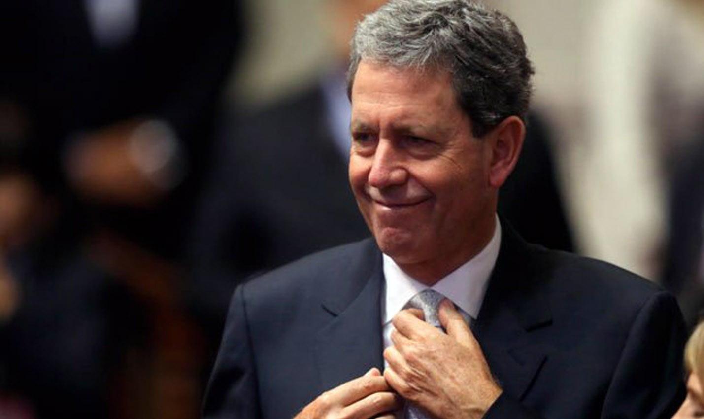 Gobierno lamentó alejamiento de Alfredo Thorne como titular del MEF