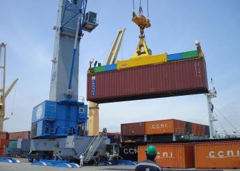 Entre enero y junio, las exportaciones peruanas hacia Costa Rica disminuyeron en facturación.
