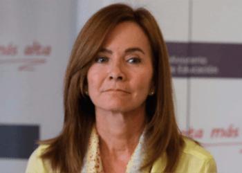 La ministra Martens acudiría al Congreso en condición de interpelada.
