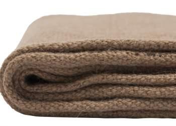 Las prendas de fibra de alpaca peruanas se direccionaron hacia 17 destinos internacionales.
