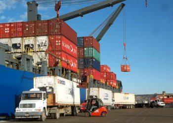 Las exportaciones peruanas hacia España incrementaron su monto en el primer semestre del 2017.
