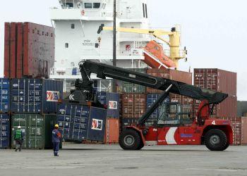 Las exportaciones regionales del Perú mantienen su dinamismo.