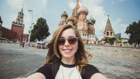 Peru: tips para viajar a Rusia