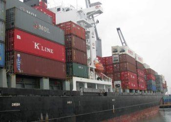 Adex, exportaciones